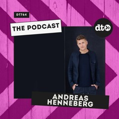 The Podcast 2021 (House / Tech House / Minimal / Deep Tech Mixes)