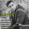 Download Raghs lahzeha Mp3