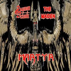 The Maiden - RUCKUS