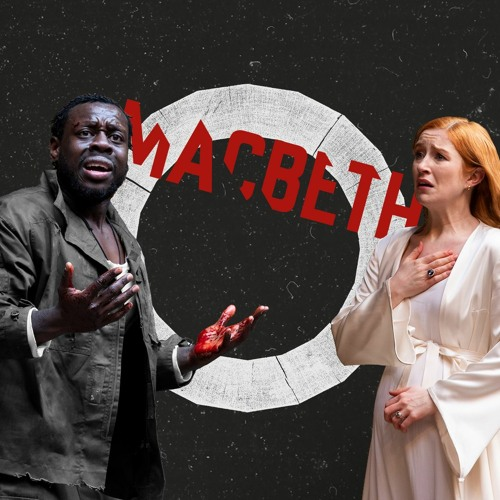 Macbeth YouTube Premiere 2020 - Introductory Notes