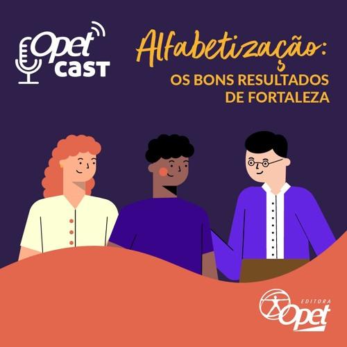 Alfabetização: Os bons resultados de Fortaleza