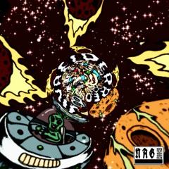 La nota - Jowell x Randy x Bad Bunny x Ñengo Flow type beat (prod. Gyssu)