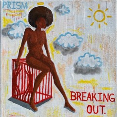 P.RI.S.M - Breaking Out