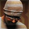 One Of The Ones Who Did (Album Version) [feat. Kirk Franklin]