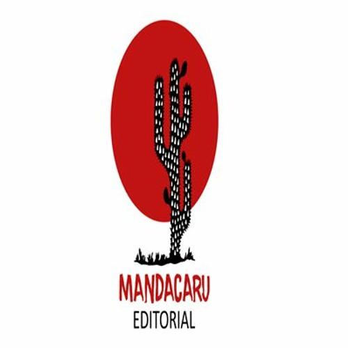 Entrevista a Mandacaru Editorial 05 - 10 - 2021