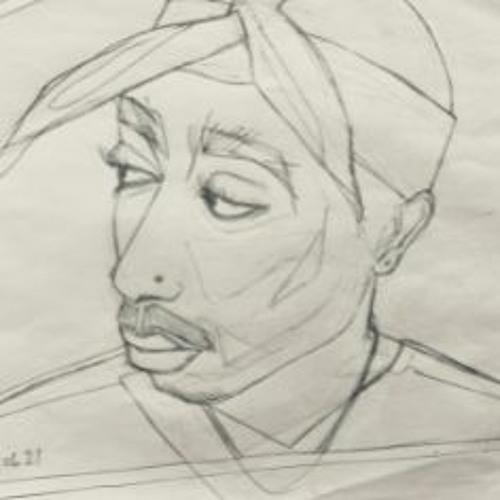 Tupac Amaru Shakur - Folge 1   Klangkompott   von Nika M   vom 16.06.2021