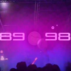 8998 Live Showcase