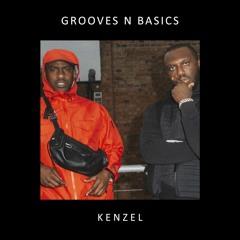 GROOVES N BASICS