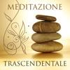 Musica Strumentale per Meditazione Guidata