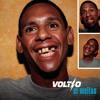 El Mellao (Album Version)