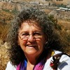 Download Interview with Barb Wilkins Pt 1 ~ Intercessor, Prayer Warrior and Daughter of a Florida Cowboy! Mp3