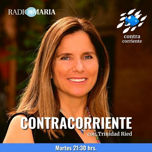 Contracorriente 04.05.2021 Cap. 06