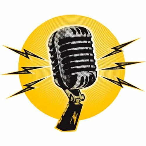 Groovy Hemp Podcasts