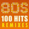 Dance Little Sister (T.T.D.'s Remix)