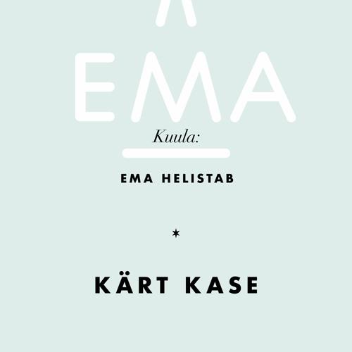 Kuula: EMA helistab. Pereterapeut Kärt Kase. Väärt võtted lapsevanemale karantiinis.