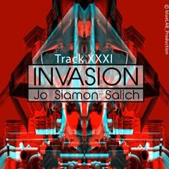 Invasion31