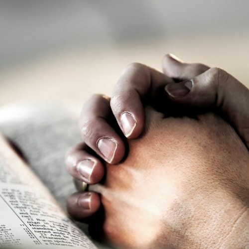 Choosing Sin over God