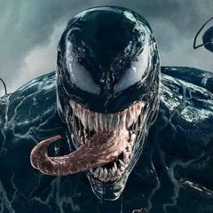 Tribute to Venom