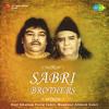 Download Jhoot Ke Paon Nahin Mp3