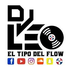 El Fother ft Yailin La Mas Viral – Bellaca.mp3
