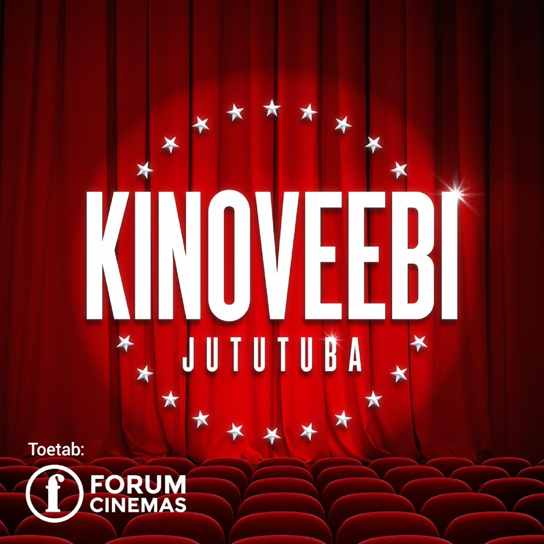 131. Kinoveebi Jututuba   Osale Eesti parimas kuulajamängus ja võida auhindu!
