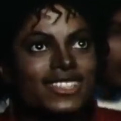 Michael Jackson Blood on the Dance floor Remix