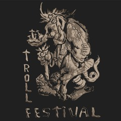 TROLLFESTIVAL 12.09.2020