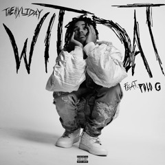 Wit Dat (feat. Polo G)
