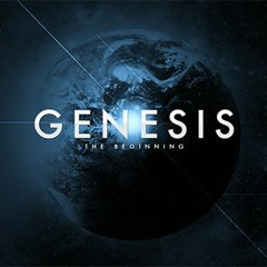 THE GENESIS PROJECT 02