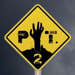 Quarantine Pt.2(Dubstep Mix 2021)