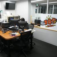 150人の市民パーソナリティが参加する! 愛媛県今治市・FMラヂオバリバリ特集(2020.02.06 OA)