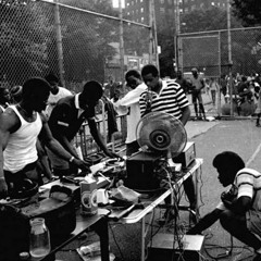May Back - Produced by Ioda #Beats4Sale
