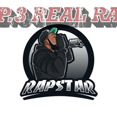 Real Rap Podcast EP.3