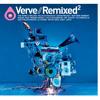 Brother Where Are You (Matthew Herbert Remix)