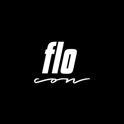 flocon - What Good? (Freestyle)
