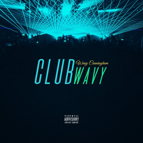 Club Wavy