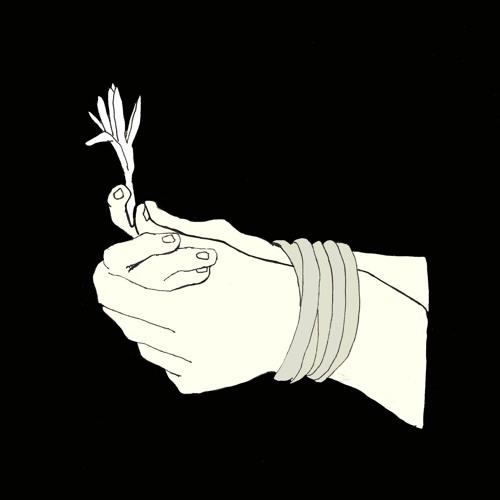 Zeu5 - My Sweet Melancholy EP (OTAKE 031)