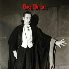 Big Drac