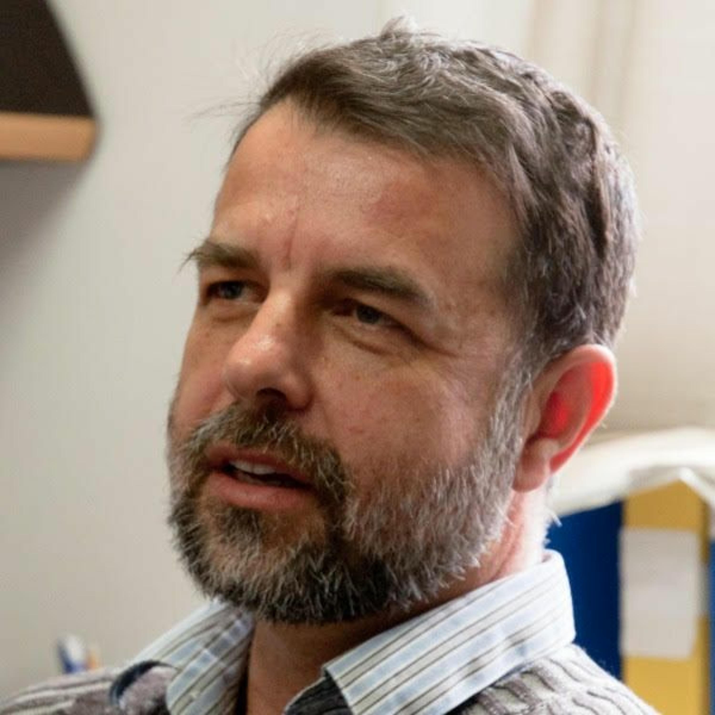 דתיות חילונית, אורח: פרופסור רון מרגולין
