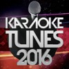 Love Yourself (Originally Performed by Justin Bieber) [Karaoke Version]