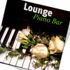 Relaxing Piano Bar