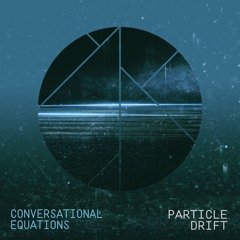Conversational Equations