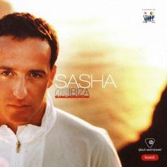 Global Underground 013 - Ibiza [Disc 2] - Sasha - 1999