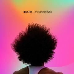 growingmyhair. (Electronic Version)