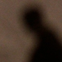 Senmove - 2  (Braille. My Footsteps R My @rrows Rmx)