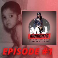 MJ MOMENTS | EPISODE #1 | LA NAISSANCE DE LA VOIX D'ANGE