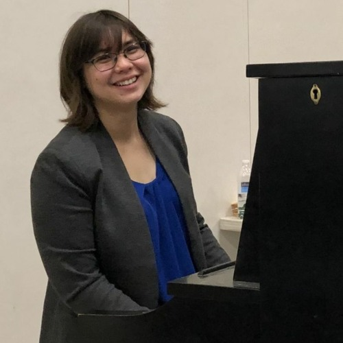 MusicFirst: Profiles in Teaching with Technology - S3 E19 - Lyndsey Herrera