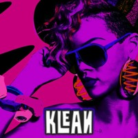 Rude Boy (Klean Remix)
