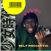 SELF ROMANTIC 111 [REJECTED TRACK]