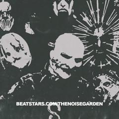 Slipknot x Korn NuMetal Trap Beat